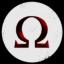 Oxymoron Corp