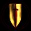 Solaris Tactical Solutions