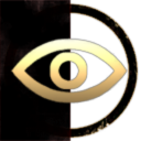 The Eye of Marele