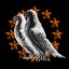 Pigeons Inc.