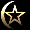 The Imam's Corporation