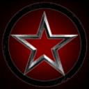 Iron Star Industries