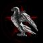 Stardrifter United Inc