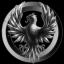 S.H.I.E.L.D CORP