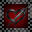 I have a Velator in my hangars i am hardcore