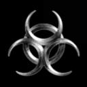 Lunatic Legion Holdings