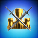 The Vanaheim Protectorate