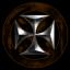 Kor-Azor Industrial Universe Inc.