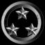 White Star Holdings