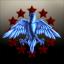 Altarian Corporation