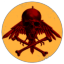 Kador Militant