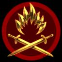 Samurai Chanpuru Corp - Ryukyu Islands