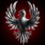 The Eternal Phoenix Guard