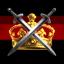 Australian Federation Militia