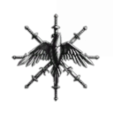 Phoenix Rising 117