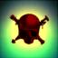 Ru Pirats 38