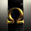 Omega Trade Corporation