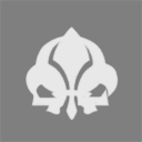 The Septic Company