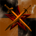 Barbarian Empire