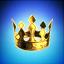 Neva Kingdom
