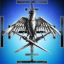 Lock Excavation and Defense Corporation