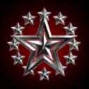 United Federation of Stars