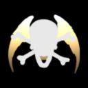 Firebladez Gaming Team
