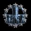 Nordic Arms Inc.