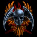 Einherjer of Valhalla