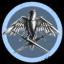 Parrish Aurilen Corporation