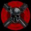 Hexone Defense