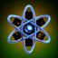 Neutrino Rays