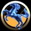 Brighten Horse Corporation
