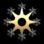 Noxious89123 Corporation