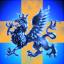 Swedish Imperium