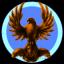 Gerold Corporation