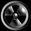 The Silver Guns - Rampage