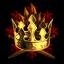The Royal Lightning Dragoons