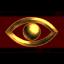 Orel Amarrion Corporation
