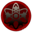 MetaGameNetwork Mining Corp