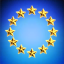 European Corporation Exploration
