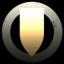 Ordnance Enterprises