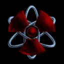 Atomic Amish
