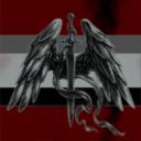 imperial renegades