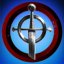Solo capsuleer alliance corporation