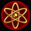 Nomisma Corporation