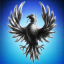 Thunderbirds24