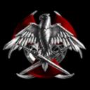 Legion Of The Celestial Vanguard