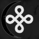 Knights Of Shadow Hall