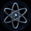 Weyland-Yutani Consortium